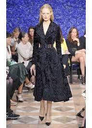 Зимняя мода   Dior haute <b>couture</b>, <b>Christian dior couture</b> и <b>Couture</b> ...
