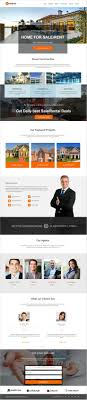 constructive contractors multipurpose joomla landing page theme constructive is a wonderful responsive joomla template for stunning realestate property landing page