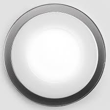 Точечный <b>светильник Ambrella Light S440</b>/<b>6</b>+<b>2</b>
