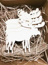 """<b>Набор</b> новогодних <b>елочных игрушек</b> """"Moose"""", <b>10</b> штук в <b>наборе</b> ..."""