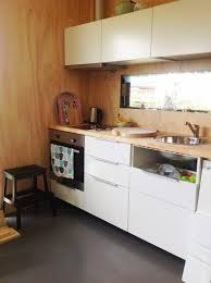 euro week full kitchen:  images about ikea kitchens on pinterest open shelving cabinets and black kitchens