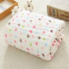 <b>Muslin</b> Swaddle <b>Baby Blankets</b> Swaddling 100% <b>Cotton</b> Swaddle ...