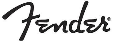 <b>Fender</b>: о бренде, каталог, новинки, купить