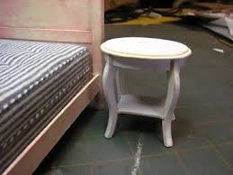 <b>Dollhouse</b> Miniature <b>Furniture</b> - Tutorials | 1 inch minis: How to make ...
