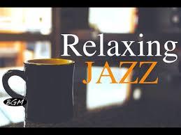 <b>New York Jazz</b> Lounge - Bar <b>Jazz</b> Classics - YouTube