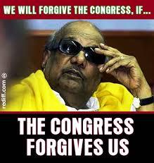 Poll meme of the day: Karunanidhi's master plan - Rediff.com News via Relatably.com