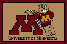 Image result for university minnesota twin cities