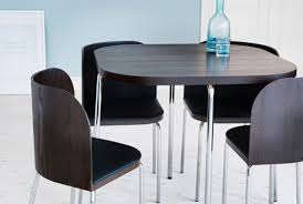 dining room sets ikea: excellent astounding dining room table sets ikea highest clarity cragfont throughout ikea dining room table sets attractive