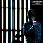 Stage album by David Bowie