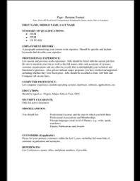 resume format for it jobs  swaj eu  resume pattern for fresher graduates freshers jobs india     resume format for it jobs