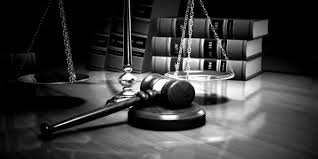 Image result for gavel books scale black and white photos