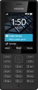<b>Nokia 150</b> - Цены, обзоры, характеристики <b>Нокиа 150</b>, скачать ...