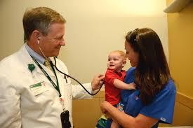 uab school of medicine pediatrics fellowship program atkinson w patient
