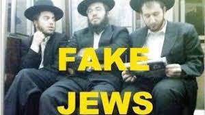 Image result for hebrew israelites not african