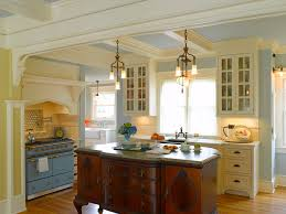vintage kitchen lighting vintage kitchen lighting in traditional kitchen with white cabinets antique kitchen lighting
