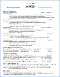 how to write resume on word how to write a resume for   using    curriculum resume vitae sample