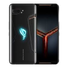 <b>ROG</b> Phone II | Phone | <b>ASUS</b> Global