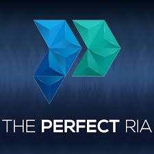The Perfect RIA