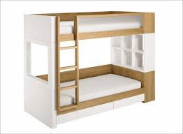 toddler bunk bed diy bunk beds toddlers diy