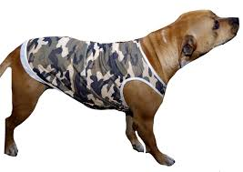 <b>Large Dog</b> Camo Mesh SInglet 2XL <b>3XL Pet</b> Clothes Apparel T Shirt ...