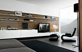 room fabio black modern:  images about joinery on pinterest modern wall units modern tv cabinet and furniture