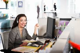 seeking administrative assistant in fremont icrewz administrative assistant