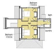Inspiring Small House Plan   Small Modern House Floor Plans        Inspiring Small House Plan   Small Modern House Floor Plans