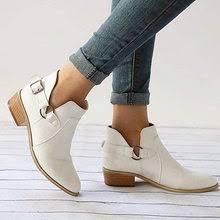 Сравните цены на <b>Сапоги</b> На Платформе; Женская Обувь С ...