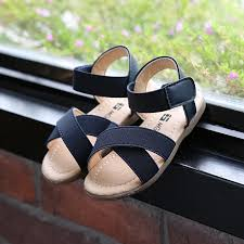 Kids Sandals Toddler <b>Shoes Summer Beach</b> for Baby Girls Sandas ...