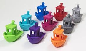 Обзор отличного <b>пластика</b> для <b>3D</b>-печати Creozone / <b>3D</b> ...