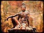Images & Illustrations of bodhisattva