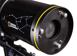 Купить <b>телескоп Bresser National Geographic</b> 130/650 EQ в ...