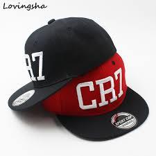 LOVINGSHA Boy Baseball Cap <b>Famous</b> Star Design 3-8 Years <b>Old</b> ...