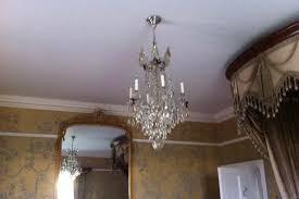 superb best bedroom lighting 5 bedroom lighting tips best lighting for bedroom