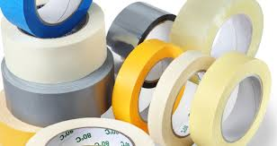 The Best (And Worst) Kinds of <b>Tape</b> For Moving and <b>Packing</b> Boxes ...