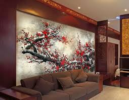 chinese style decor: s  chinese style  s  x s  chinese style