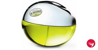 <b>DKNY Be Delicious</b> Donna Karan <b>perfume</b> - a fragrance for women ...