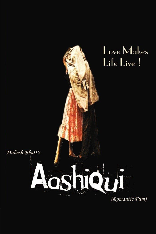 Aashiqui (1990) 1080p x265 10bit AAC HEVC   – Sarasim