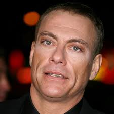 people-<b>jean</b>-<b>claude</b>-van-damme-2488738.jpg?v=1 - people-jean-claude-van-damme-2488738