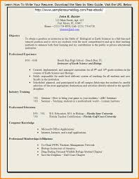 online teacher resume builder professional resume cover online teacher resume builder professional teacher resume maker teach nology resume format for teacher job