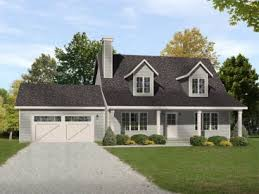 Two Story House Plans and Home Plans   Residential Design ServicesPlan