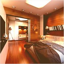 Mens Living Room Living Room Mens Living Room Decorating Ideas Master Bedroom