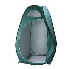 Unbranded <b>1-2 Person Portable Pop</b> Up Toi recommended by John ...