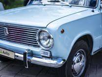 <b>ретро авто</b> - Купить <b>авто</b> в России: 121 объявление   Продажа ...