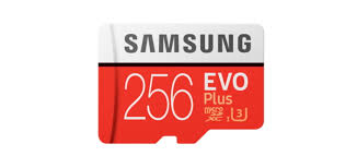 A Must-Have for Your Smartphone: <b>Memory</b> Cards – <b>Samsung</b> ...