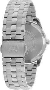 Наручные <b>часы Boccia</b> Titanium 3272-03 — купить в интернет ...