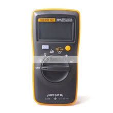 Buy <b>digital multimeter</b> sale and get free shipping on AliExpress.com