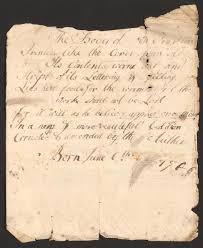 epitaph  benjamin franklin  in his own words     americantreasures    benjamin franklin         epitaph    manuscript verse  manuscript division