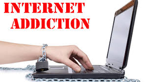 dissertation addiction internet internet addiction gallery