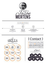 about d artist english resume french resume